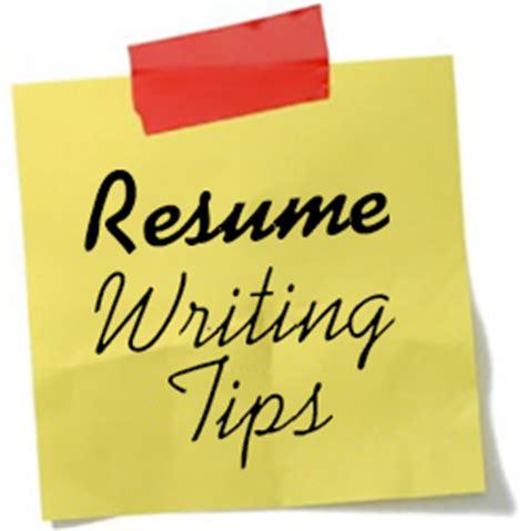 9 Resume Writing Templates & Samples - DOC, PDF, PSD
