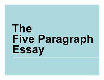 Edu Thesis & Essay: Essays on the movie the help